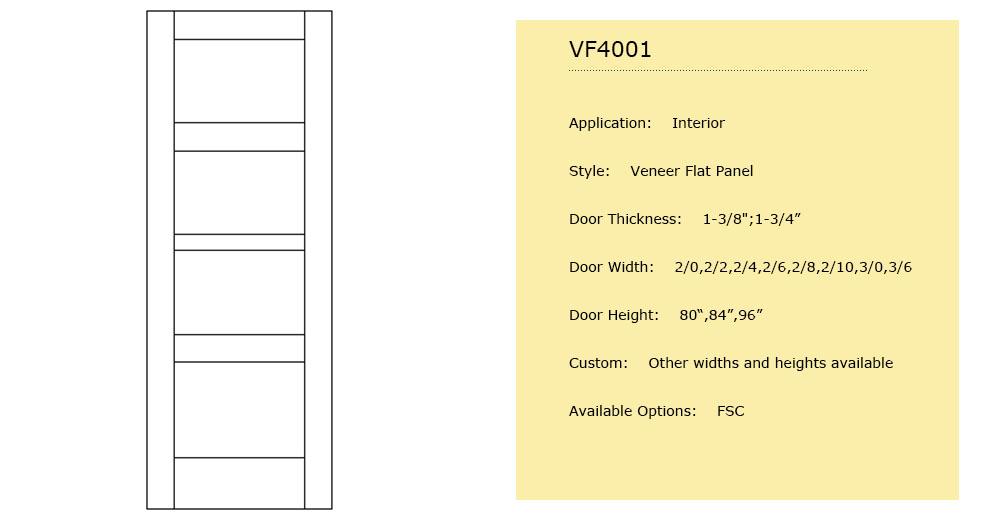 vf4001