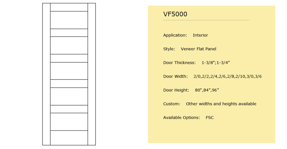 vf5000