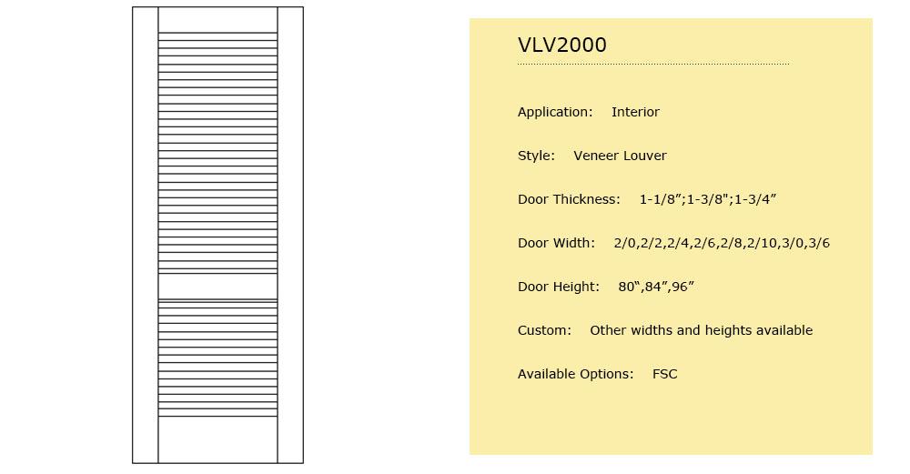 vlv2000