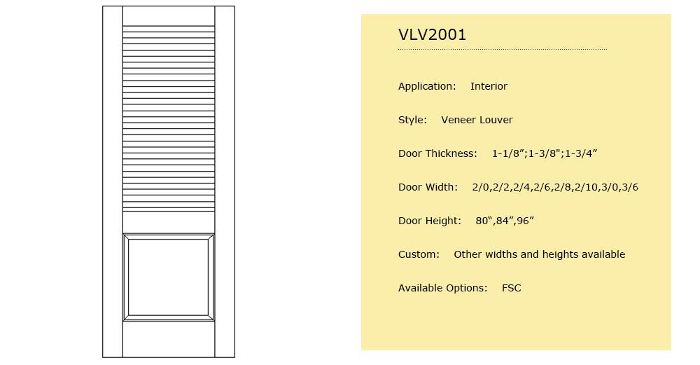 vlv2001